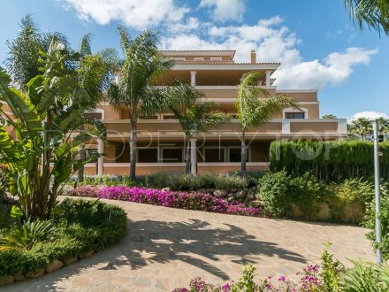 Apartment for sale in Marbella | Quorum Estates
