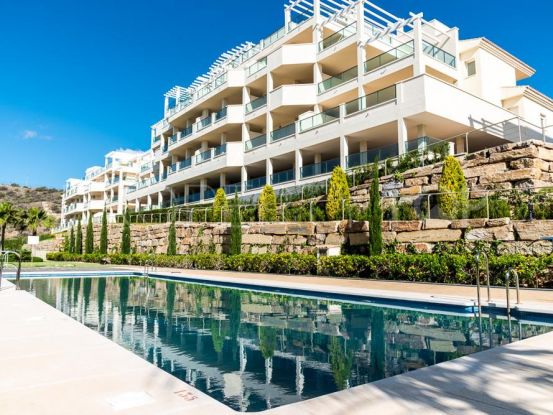 Apartment in Mijas | Quorum Estates