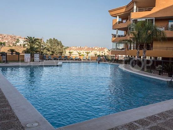 Fuengirola apartment for sale | Quorum Estates