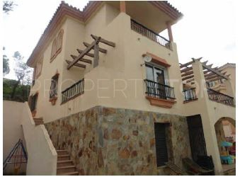 For sale house with 2 bedrooms in Mijas | Quorum Estates