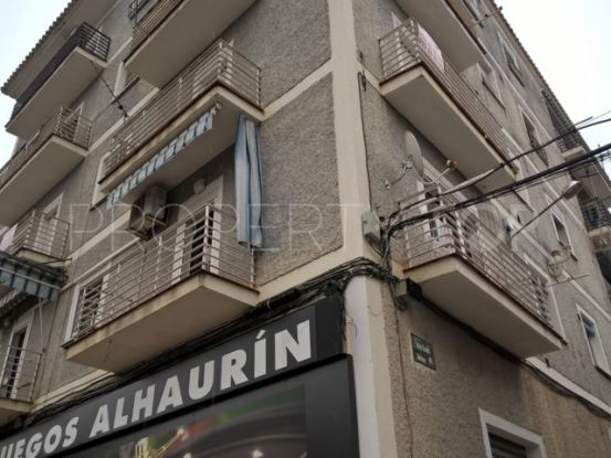 For sale 2 bedrooms penthouse in Alhaurin el Grande | Quorum Estates