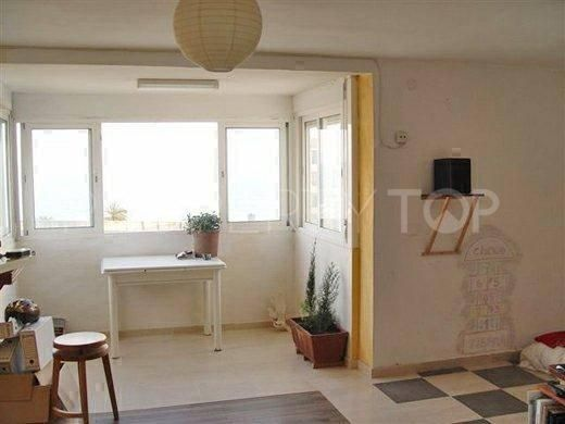 For sale Estepona studio | Quorum Estates