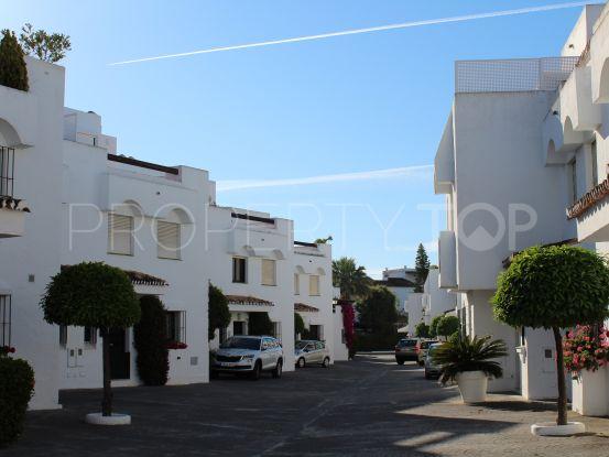 Semi detached house for sale in Linda Vista Baja with 5 bedrooms | Quorum Estates