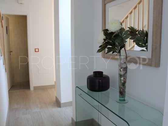 Town house with 3 bedrooms in Cancelada, Estepona | Quorum Estates