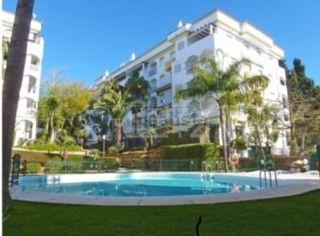 For sale Marbella Golden Mile 2 bedrooms apartment | Quorum Estates