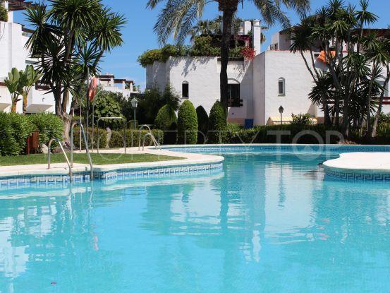 Linda Vista Baja town house with 2 bedrooms | Quorum Estates