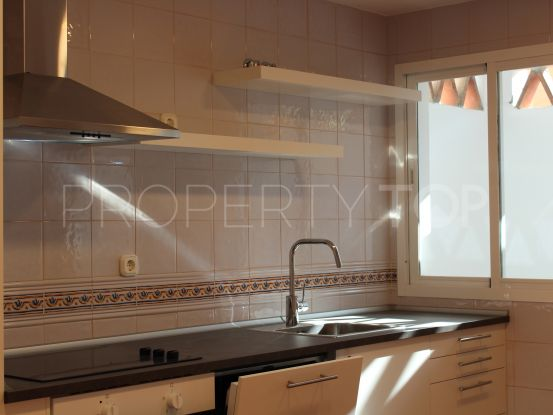 For sale Linda Vista Baja 3 bedrooms ground floor apartment | Quorum Estates