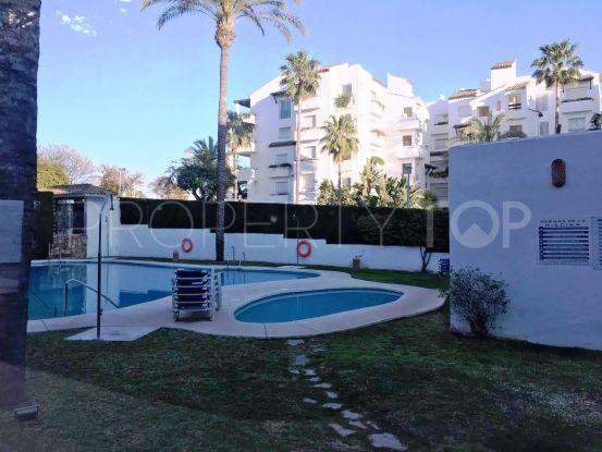 Buy Benamara apartment | Quorum Estates