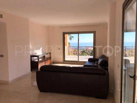Benahavis apartment for sale | Quorum Estates