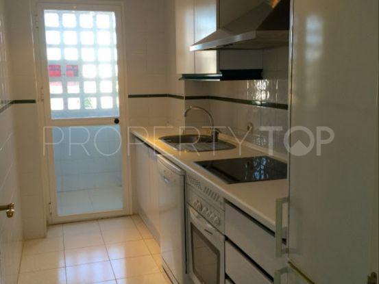 2 bedrooms Marbella Golden Mile duplex for sale | Quorum Estates