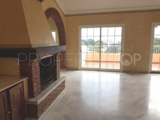 4 bedrooms house in Mijas for sale | Quorum Estates