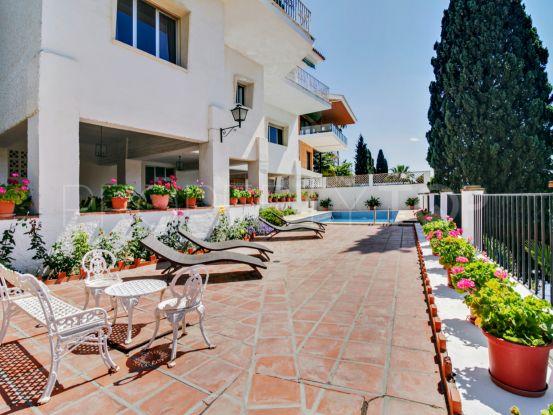 For sale Malaga 4 bedrooms house | Quorum Estates