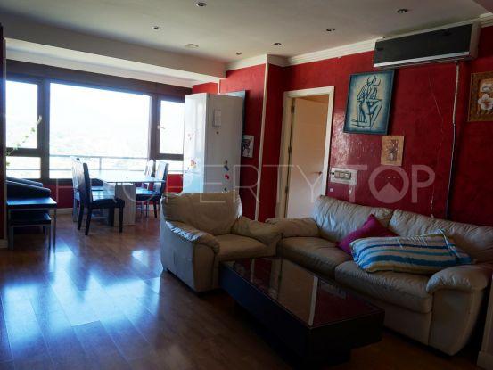 Apartment for sale in Torres de Aloha | Quorum Estates