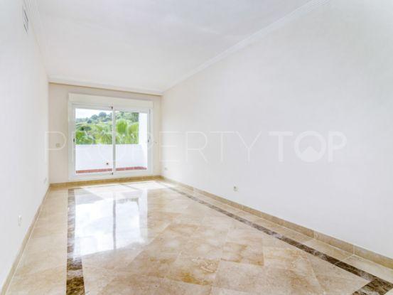 For sale Calanova Golf ground floor apartment with 2 bedrooms | Quorum Estates