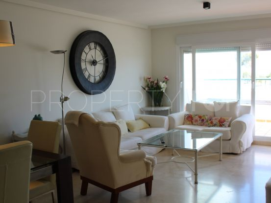 Penthouse for sale in Las Adelfas with 2 bedrooms | Quorum Estates