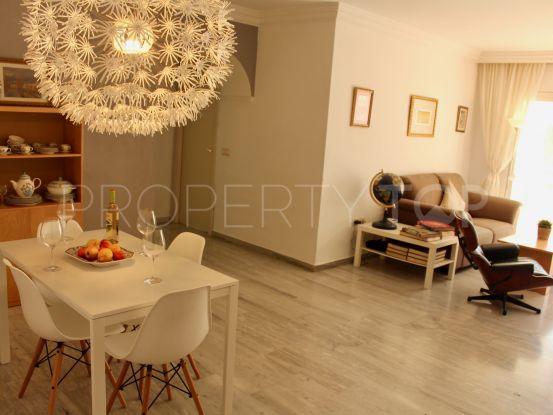 Apartment for sale in Guadalmina Baja | Quorum Estates