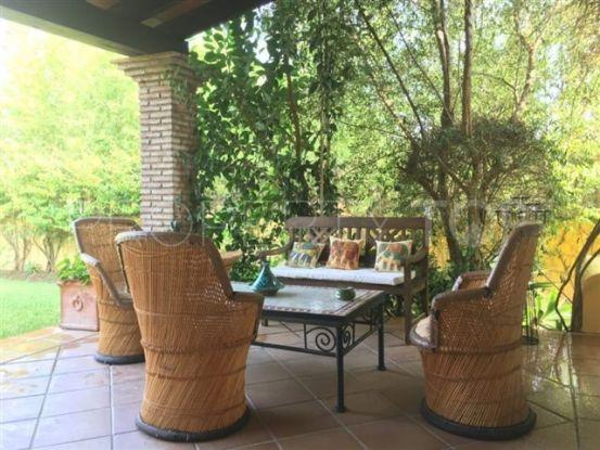 Semi detached house for sale in Casasola, Estepona | Quorum Estates