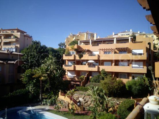 For sale apartment with 2 bedrooms in Mijas | Quorum Estates