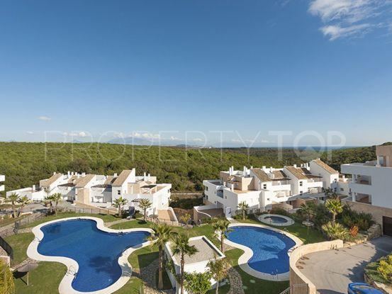 For sale apartment in Alcaidesa | Cloud Nine Prestige