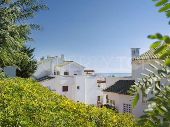 Apartment in Alcaidesa with 3 bedrooms | Cloud Nine Prestige