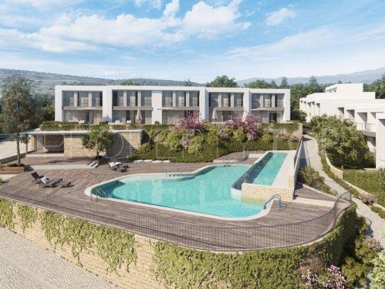 For sale town house in La Cala Golf | Cloud Nine Prestige