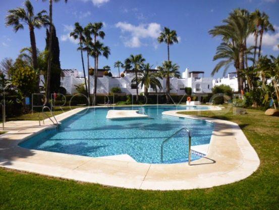 3 bedrooms San Pedro de Alcantara town house for sale | Cloud Nine Prestige