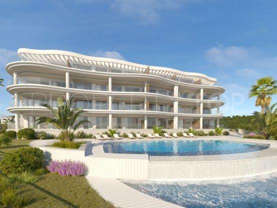 Ground floor apartment in Fuengirola for sale | Cloud Nine Prestige