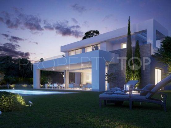 Cala de Mijas 5 bedrooms villa for sale   Cloud Nine Prestige