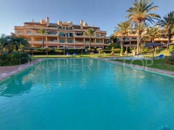 Los Flamingos 4 bedrooms penthouse for sale | Cloud Nine Prestige