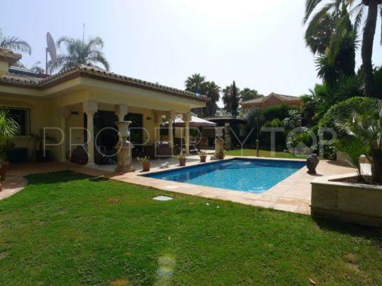 Benamara 3 bedrooms villa for sale | Cloud Nine Prestige