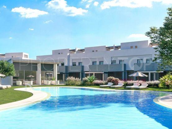 For sale town house in San Roque | Cloud Nine Prestige