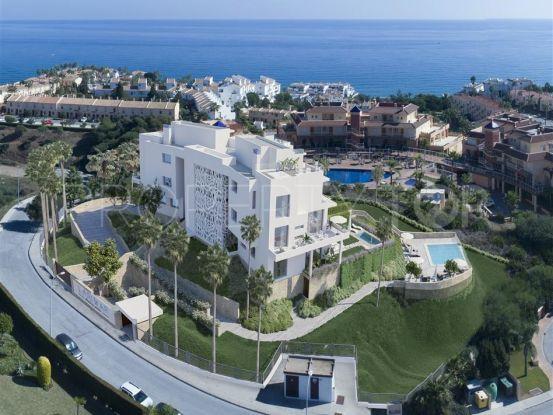 Ground floor apartment for sale in Mijas Costa   Cloud Nine Prestige