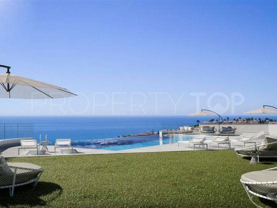Apartment in Fuengirola with 2 bedrooms   Cloud Nine Prestige