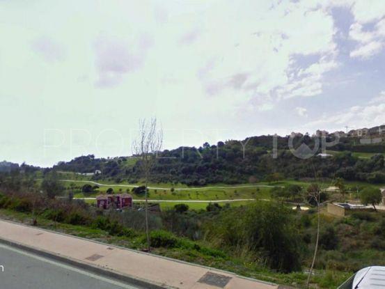Residential plot for sale in Benahavis | Cloud Nine Prestige
