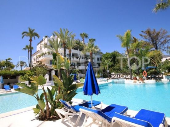 Buy apartment in Marbella - Puerto Banus | Cloud Nine Prestige