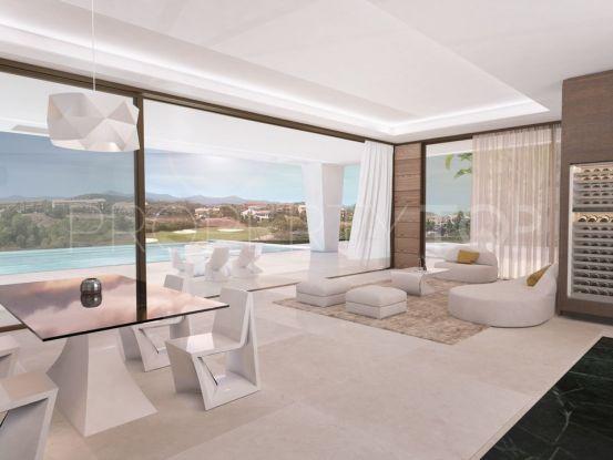 Villa in New Golden Mile with 4 bedrooms   Cloud Nine Prestige