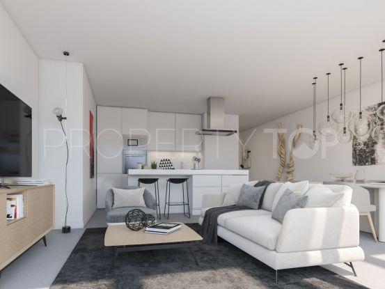 2 bedrooms apartment in New Golden Mile for sale | Cloud Nine Prestige