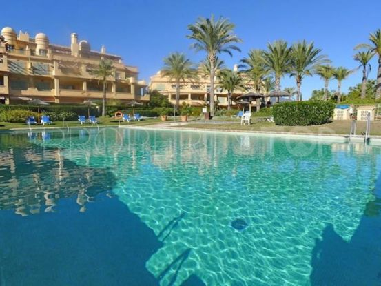 2 bedrooms apartment in Los Flamingos for sale | Cloud Nine Prestige