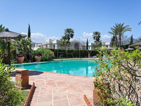 Penthouse in Los Flamingos, Benahavis   Cloud Nine Prestige