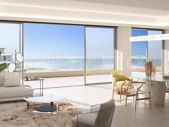 Apartment with 4 bedrooms for sale in Los Alamos, Torremolinos | Cloud Nine Prestige