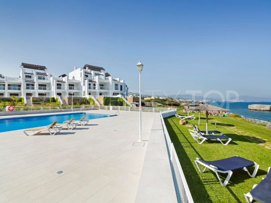 2 bedrooms apartment in Casares Playa for sale | Cloud Nine Prestige