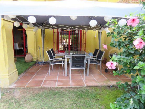 Buy town house in El Casar Fronda | Sotogrande Premier Estates
