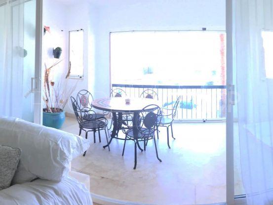 2 bedrooms Isla del Pez Volador apartment for sale | Sotogrande Premier Estates
