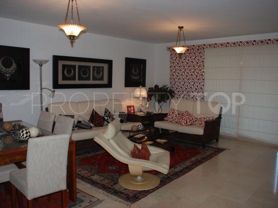 2 bedrooms apartment in Sotogrande Puerto Deportivo   Sotogrande Premier Estates