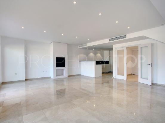 For sale duplex penthouse in Ribera del Arlequin with 4 bedrooms | Sotogrande Premier Estates