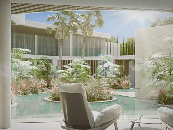 For sale La Reserva villa | Sotogrande Premier Estates