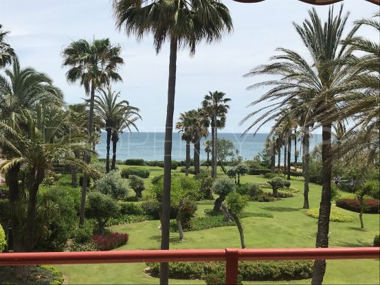 For sale Paseo del Mar apartment with 2 bedrooms | Sotogrande Premier Estates