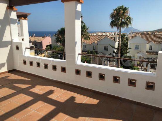 For sale Alcaidesa Costa 2 bedrooms apartment | Sotogrande Premier Estates