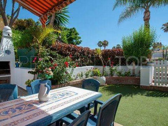 Town house in Alcaidesa Costa | Sotogrande Premier Estates