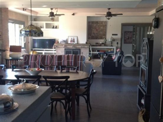 Se vende finca en Archidona con 8 dormitorios | Campomar Real Estate